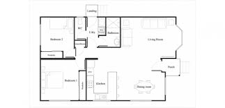 Gehan Floor Plans Sterchi Homes Floor Plans Home Plan