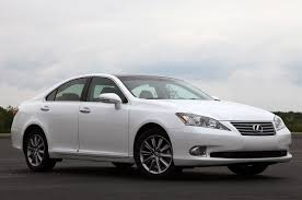 2010 lexus es 350 base reviews review 2010 lexus es 350 photo gallery autoblog