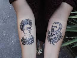 Tattoo Inspired Home Decor by Best 25 Van Gogh Tattoo Ideas On Pinterest Starry Night Tattoo
