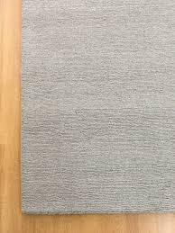 Solid Gray Area Rug by Gray Rug 5 8 Roselawnlutheran