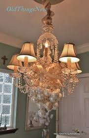 Abalone Shell Chandelier Abalone Shell Chandelier By Andrew Design At Horchow