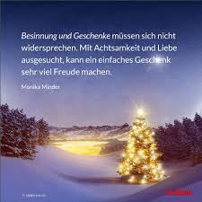 sch ne bibelspr che advent besinnliche und schöne zitate zu weihnachten brigitte de
