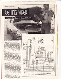 78 Camaro Wiring Harness Diagram Wiring Diagrams