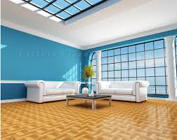 Blue Living Room Ideas Living Room Ideas And Photo Gallery Factory Plaza Chicago