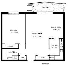 Granada Kitchen And Floor - granada gardens apartments and townhomes rentals warrensville