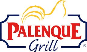 Los Patios Laredo Texas by Home Palenque Grill
