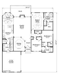 large home plans large home floor plans best of floor plans get a home plan lovely