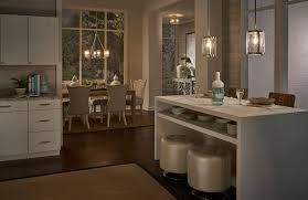 kichler under counter lighting marita 6 light chandelier ni