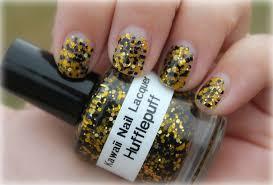 bollinger nails cerene info
