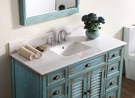 46 inch vanity cabinet amazon com 46 u201d cottage look abbeville bathroom sink vanity model