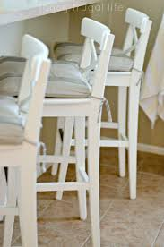 kitchen island stools ikea home design ideas cheap white bar stools ikea ikea furniture bar