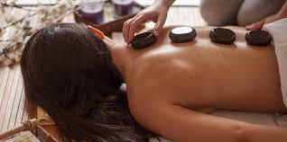 20 best seattle day spas expertise
