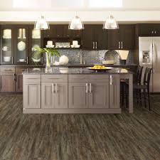 Black Forest Laminate Flooring Dallas Vinyl Plank Flooring