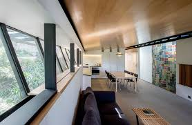 level house architectural gems donaldson house by glenn murcutt