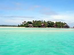 17 best indonesia kalimantan images on pinterest borneo