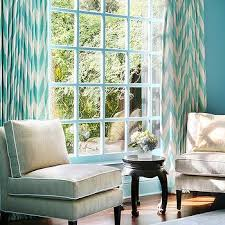 Curtains In Living Room Smart Turquoise Curtains For Living Room Unique Slipper Chairs