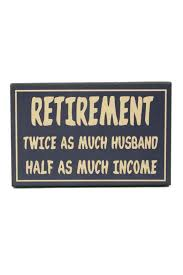 awesome blossom wall sign retirement canada wall signs and home