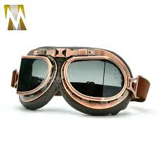 motocross goggles with camera online get cheap dirt bike helmets with goggles aliexpress com