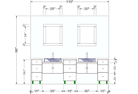 standard wall cabinet height standard kitchen drawer height top standard wall cabinet height on