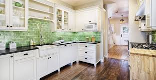 do i need primer to paint kitchen cabinets which primer is best for kitchen cabinets choose from the top 6