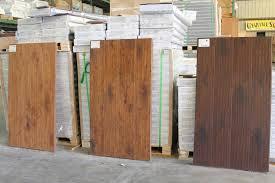 flooring archives lakeland liquidation