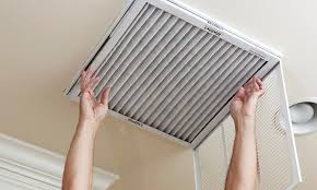 houston air duct cleaning 55 groupon