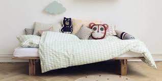 amenagement chambre enfant aménager une chambre d enfant les règles de base
