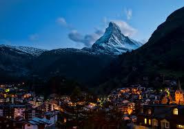 top 7 luxury hotels in zermatt switzerland tripglide travel tips