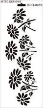 5847 best stencils and templates images on pinterest drawings