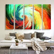 100 art deco living room ideas living room art inspirations