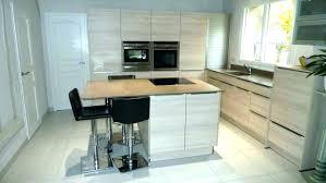 meuble cuisine encastrable meuble cuisine encastrable mediacult pro