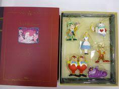 disney storybook ornament ebay decor