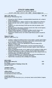 Office Nurse Resume Nurse Resume Example Resume Format Student Resume And Job