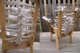 phoenix commotion the bone furniture part i