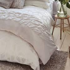 Harlequin Duvet Covers De 96 Bästa Harlequin Bedding Bed Linen Harlequin Duvet Covers