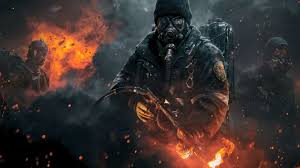 86 gaming wallpapers download free amazing hd wallpapers for