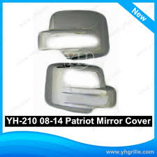 lexus rx330 side mirror lexus mirror cover lexus mirror cover suppliers and manufacturers