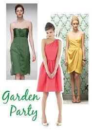 women dress code for wedding reception popular black women dress