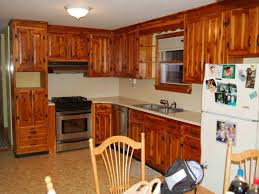 painting home interior cost cost to paint home interior average interior painting cost in los