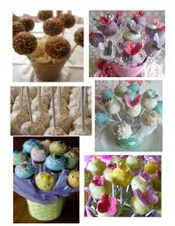 cake pops for sale oooh so sweet celebrate with cake pops for weddings birthdays
