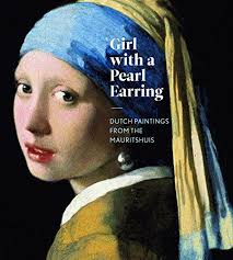 girl with pearl earring painting girl with a pearl earring paintings from the mauritshuis