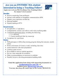 Resume Builder Software Top Resume Builder Resume Cv Cover Letter
