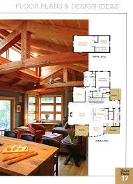 Kaufman Lofts Floor Plans by Editorial Modern Fan Company