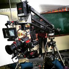 rent ez fx 4 u0027 to 12 u0027 camera jib crane sharegrid los angeles