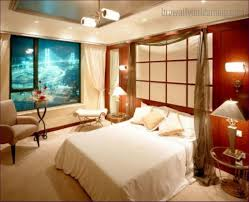 White Romantic Bedroom Ideas 100 Romantic Bedroom Best 25 Gray Bedroom Ideas On