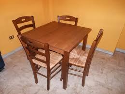 tavoli e sedie usati per bar stunning tavoli da bar usati pictures harrop us harrop us