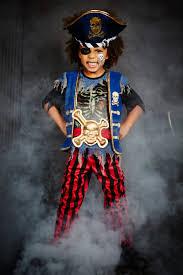 Asda Childrens Halloween Costumes George Halloween Werewolf Asda Halloween Costumes