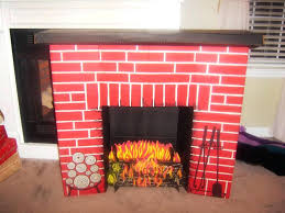 eacrealty page 2 small vintage fake fireplace for living