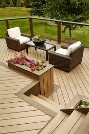 Outdoor Furniture Des Moines by 217 Best Archadeck Outdoor Living Images On Pinterest Outdoor