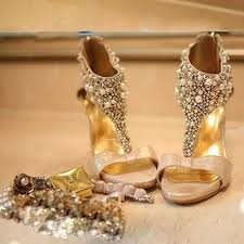 wedding shoes gold color wedding shoe ideas wonderful chagne colored shoes for wedding